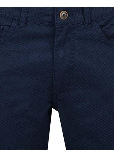 TWN Pantolon Lacivert
